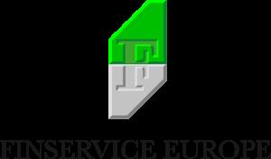 Finservice Europe Srl