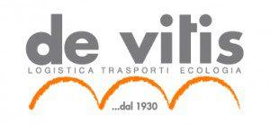 De Vitis Trasporti Sud Srl