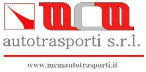 MCM Autotrasporti Srl
