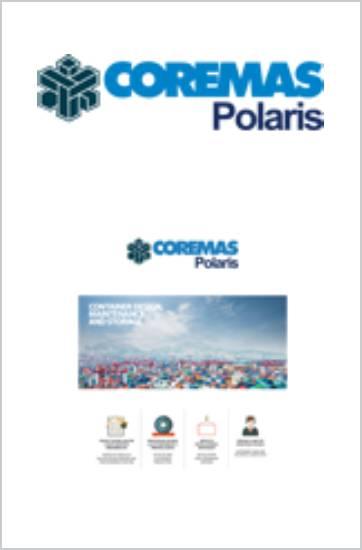 Catalogo Coremas Polaris